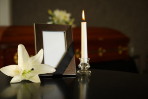 Voice Link - Funeral answering service