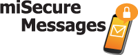 MiSecure Logo