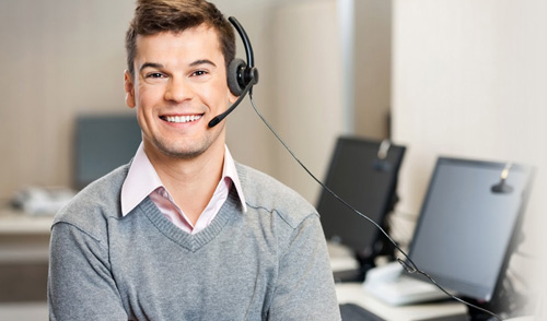 Your-Voice-Link-Live-Answering-Services-Small