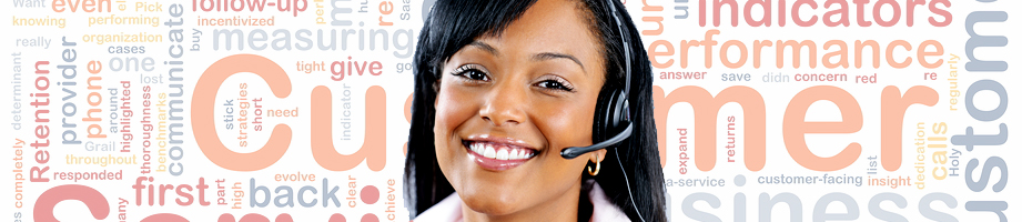 Answering Services Georgia