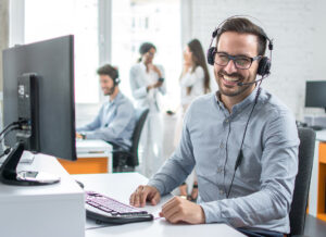 blog benefits of answering service for small businesses