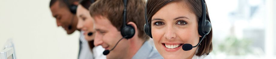 Call Center Solutions in Columbus GA