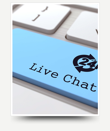 Live Chat Support Services in Columbus GA