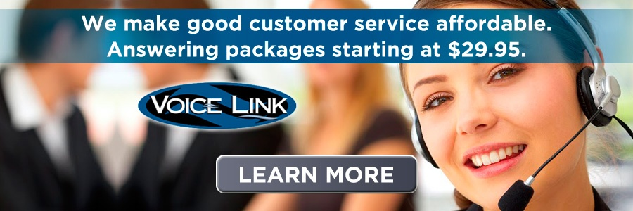 Answering Service Company in Columbus GA
