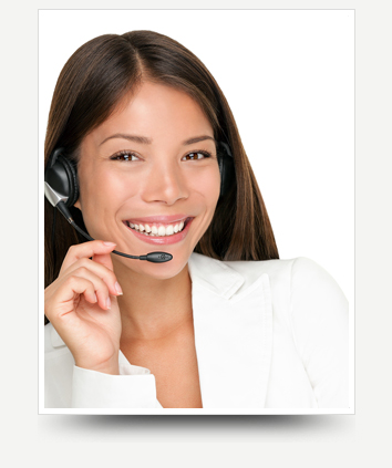 Customer Service Call Center in Columbus GA