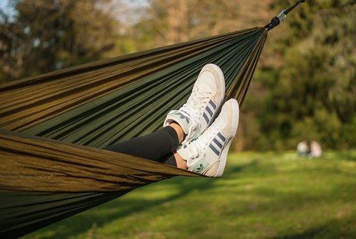 hammock-2239788__340