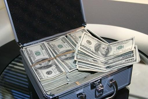 money-1428584__340