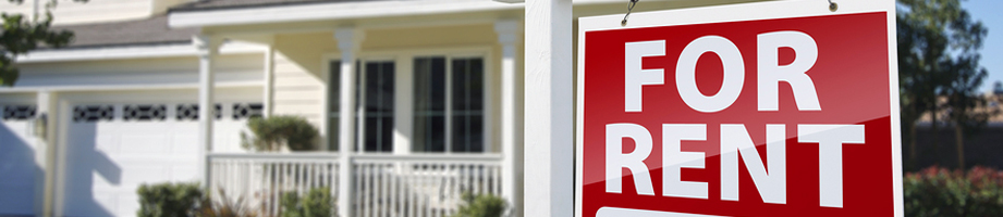 Real Estate Answering Service in Georgia
